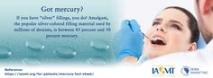 #DentistPetaluma #HolisticDentist #SafeDentistry