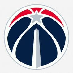 Wizards go Retro via Brand New. I really go for the secondary logos of most professional sports teams for some reason. More creative freedom? #identity #logo #design