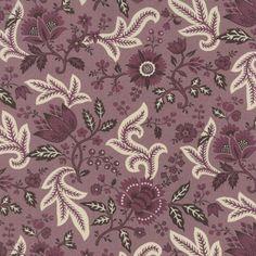 Ville Fleurie Bordeaux 13762 15 Purple