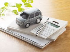 Easy Cheap Loan offers quickly and easily accessible car finance with guaranteed approval. With us, people, having no credit score and bad credit history can apply for funds to buy new and used cars. Term Life Insurance, Car Insurance, Donate Car, Mumbai Airport, Improve Your Credit Score, Travel Nursing, Car Buyer, Car Finance, Payday Loans