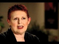 Mem Fox, Australian Children's Author, Detained By American Border Patrol Genre Study, Book Study, Importance Of Reading, Realistic Fiction, Drama Class, Early Reading, School Videos, Author Studies, Teaching Reading