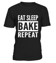 """# FUNNY BAKE BAKING T-SHIRT [CHRISTMAS GIFT IDEA
