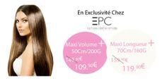 #extension à clip Extensionpointcom  http://extensionpointcom.fr/fr/1357-extension-a-clip