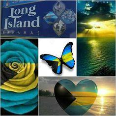 Long Island Bahamas, Beautiful, Art, Art Background, Kunst, Performing Arts, Art Education Resources, Artworks