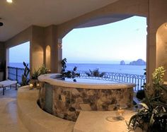 My favourite 5 star resort in Cabo San Lucas; see other hotel details and all suites information, including more, customer reviews, and photos more