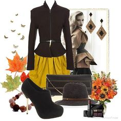 Let me fly with you! | Women's Outfit | ASOS Fashion Finder