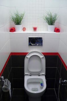 Fotoblogy - Všichni Toilet, Canning, Bathroom, Home, Living Room Ideas, Washroom, Flush Toilet, Full Bath, Ad Home