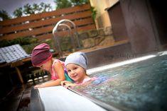 Z domu! | Penzion u hastrmana Tub, Outdoor Decor, Bathtubs, Bathtub, Bath Tub, Bath