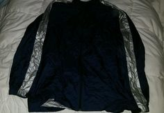 Nike jacket, packable  #Nike #CoatsJackets