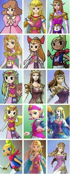 I love Brawl Zelda.I don't play Zelda a lot. At Least I'm not stupid enough to think Link is Zelda or if Shiek is a boy. The Legend Of Zelda, Princesa Zelda, Link Zelda, Geeks, Film Manga, Image Zelda, Pokemon, Landsknecht, Nintendo