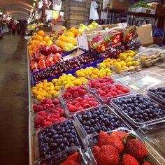 #westsidemarket #cleveland #ThisisCLE #homesweethome #ohio #market