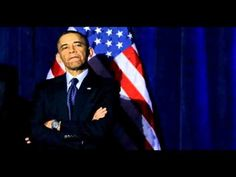 President Barack Obama May DELAY Presidential Elections!?!?
