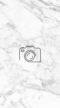 Pastel Iphone Wallpaper, Tumblr Wallpaper, Cute Home Screens, Instagram Logo, Instagram Posts, Whatsapp Logo, Huawei Wallpapers, Instagram Background, Insta Icon