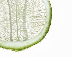 closeup fruit photography
