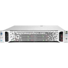Hp Jw801-61001 Aruba Ap-335 - Wireless Access Point With