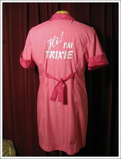 TRIXIE! Rocky Horror Costumes, The Frankenstein, The Rocky Horror Picture Show, Creatures Of The Night, Healthy Mind, Weird, Film, Movie, Film Stock