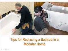 http://www.manufacturedhomepartsinfo.com click if you are interested to get manufactured home parts information. This blog contain lot of manufactured home p...