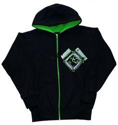 Bluza MINE-craft - POLSKA - 128 Minecraft, Hoodies, Crafts, Fashion, Tunic, Moda, Sweatshirts, Manualidades, Fashion Styles