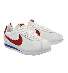 on sale e6c84 f5a45 Buy Forrest Gump Leather Qs Nike Classic Cortez Og from OFFICE.co.uk.