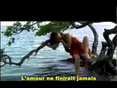 Mike Alison - Je suis seul (All by myself) - YouTube