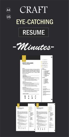Cv Resume Template, Resume Format, Resume Cv, Resume Tips, Resume Design, Cover Letter For Resume, Cover Letter Template, Cover Letters, Design Social