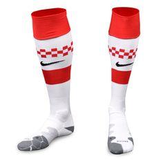 PSV Eindhoven Home socks 2012/13