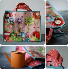 tibout.canalblog.com
