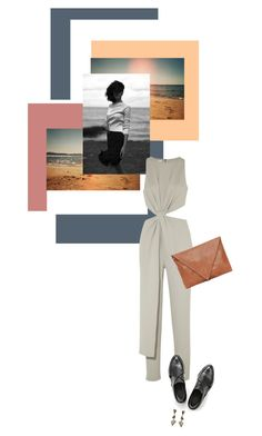 """Untitled #506"" by lanaii ❤ liked on Polyvore featuring Valette, Halston Heritage, Alexander Wang, Pull&Bear and Kenneth Jay Lane"