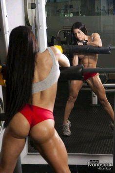 http://forum.bodybuilding.com/showthread.php?t=160104821