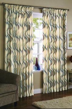 9 Best Ready Made Curtains Images Door Curtains
