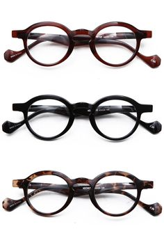 fc4ae76661 178 Best Iconic Eyewear images in 2019