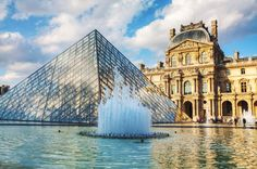 It can be hard to know what you should see in Paris and what you should skip. Here is a list of the top things to see your first time in Paris.