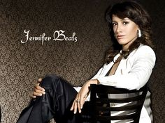 Jennifer Beals - Bette Porter