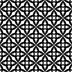 Simple Black And White Patterns Google Search Background