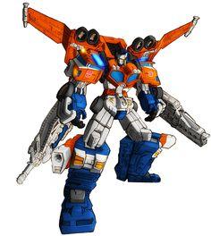 Galaxy Convoy colour by Blitz-Wing on DeviantArt Gundam, Best Lego Sets, Big Robots, Mecha Suit, Transformers Masterpiece, Transformers Optimus Prime, Comic Games, Mega Man, My Collection