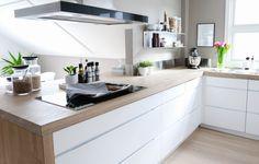 Extension Ideas, Living Room, Interior Design, Bedroom, Table, Kitchens, Furniture, Home Decor, Kitchen Design