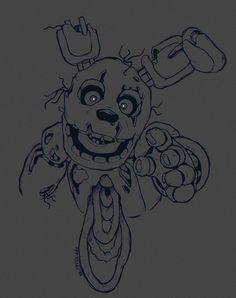 """skippyskiddo: """": rabbit emoji : """""""