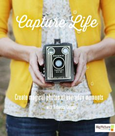 Capture Life - create magical photos of everyday moments. WIN a seat in the Online Photography workshop with Rebecca Cooper. Photography 101, Photography Workshops, Photography Tutorials, Photography School, Product Photography, Amazing Photography, Street Photography, Photo Tips, Photo Ideas