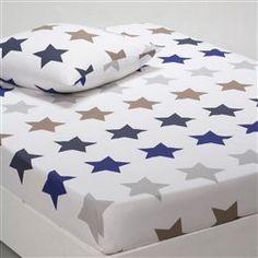 Drap-housse, STARS