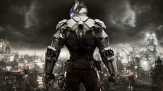 Warner cancella le versioni MAC e Linux di Batman: Arkham Knight