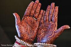 Mehndi Photo, Namaste, Henna, Indian, Gallery, Roof Rack, Hennas