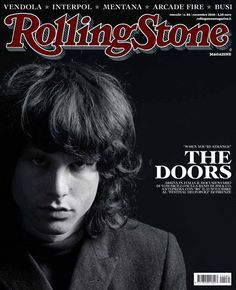 """""""Then, about half an hour later, a cloakroom attendant came up to me and told me someone was locked in one of the cubicles and wasn't coming out. It was then that I got a bouncer to smash the door down."""" #jimmorrison #jimmorrisondeath #jimmorrisonparis  #thedoors"""