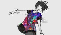 anime tumblr - Buscar con Google