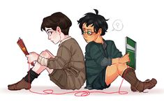 Probably talking about the HP dark lords, but mostly Tom Riddle. Harry James Potter, Harry Potter Anime, Harry Potter All Books, Arte Do Harry Potter, Harry Potter Artwork, Harry Potter Puns, Harry Potter Ships, Harry Potter Drawings, Harry Potter World