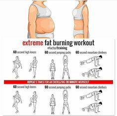 Weight loss lakeport ca