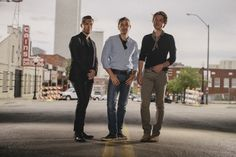 Is there life after 'MMMBop'? Hanson — yes, that Hanson — turns 25. - The Washington Post