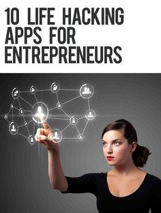 #Entrepreneur #Entrepreneurs  #Entrepreneurship #CallumConnects #Asia #Asian #Interviews  callumlaing.com
