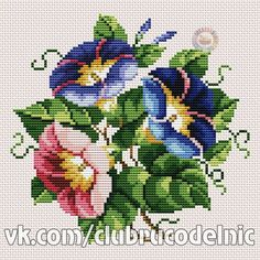 """Хомячки"" 