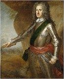 William Sinclair, Earl of Caithness, Earl of Orkney, Baron of Roslin - Maternal Great Grandfather. Sinclair was a Scottish nobleman and the builder of Rosslyn Chapel, in Midlothian. Marshal Arts, Field Marshal, As Roma, Rosslyn Chapel, George Hamilton, Art Through The Ages, Masonic Lodge, Templer, Eastern Star