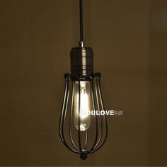 69.00$  Buy here - http://aielz.worlditems.win/all/product.php?id=32249616354 - Nordic Vintage Pomelo Droplight American Industrial Country Retro Pendant Lights Fixture Home Indoor Dining Room Cafes Pub Lamps